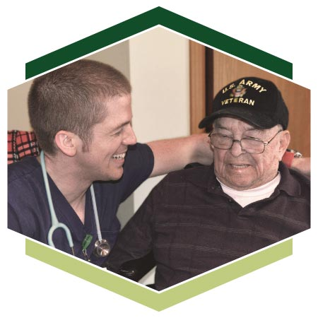 Learn more about Highview's expert care